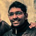 Venkatesh - Interior designers