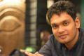 Ashish Sharma - Architect