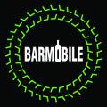 Barmobile - Bartender