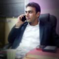 Manoj Kumar Vashisth - Property lawyer