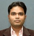 Nimesh Rajvanshi  - Architect