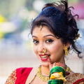 Abhay Lohokare - Wedding photographers