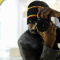 Vish Ken - Wedding photographers