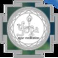 Satyaroop Yoga & Naturopathy Centre  - Yoga at home