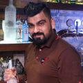 Gulshan - Bartender