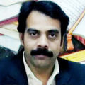 Deepak Thakur - Class xitoxii