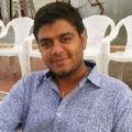 Chirag Prajapati - Interior designers