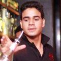 Praveen Joshi - Bartender