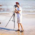 Aniket Mhatre  - Baby photographers
