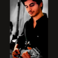 Jatin Talukdar - Guitar lessons at home