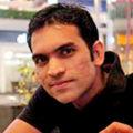 Deepak Kumar - Bartender