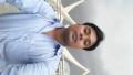 Mohan Kohli - Carpenters