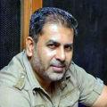 Rahul Nahar - Architect