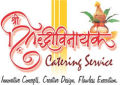 Sreedhar Bethi  - Birthday party caterers