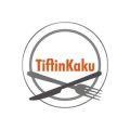 Prasenjit Sengupta - Healthy tiffin service