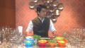 Anupam Sharma - Bartender