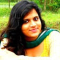 Bhavsi Ahluwalia - Interior designers