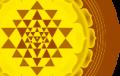 Sri Sivasakti Jyotishalayam - Astrologer
