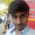 Rahul Gupta - Graphics logo designers
