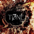 7TONES - Live bands
