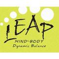 Leap Wellness - Yoga classes