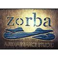 Zorba - Yoga classes