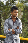 mohamed - Interior designers