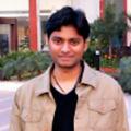 Nikhil - Tutors english