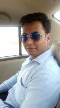 Anup Kumar - Vastu consultant