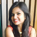 Vinita Kumari - Architect