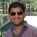 Vijit Rajoria - Tutors english