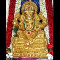Sai Sathish - Astrologer