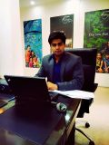 CA Gautam Gupta - Tax filing