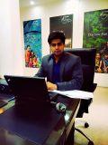 CA Gautam Gupta - Ca small business