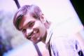 Gandla Naveen Kumar - Personal party photographers