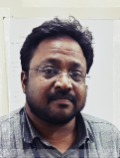 Kathiravan - Web designer