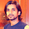 Suren Kumar - Zumba dance classes