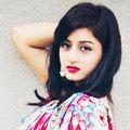 Palak Singh - Pre wedding shoot photographers