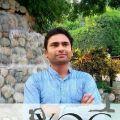 Dr. Ravi Dubey - Yoga at home