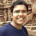 Aman Agarwal - Tutor at home