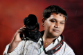 Rohan Jani - Personal party photographers