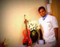 Veerendra Maram - Birthday party planners