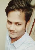 Chandan Vishwakarma - Interior designers