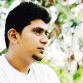 Manjunath Hegde - Djs