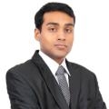Siddhartha Sinha - Property lawyer