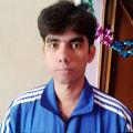 Satish Singh - Class xitoxii