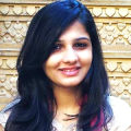 Rishma Jani - Architect