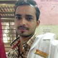 Dr. Brijesh Kumar - Physiotherapist