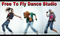 Free to Fly Dance Studio - Bollywood dance classes