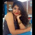 Sahana Saligram - Wedding planner
